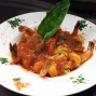 menu_Shrimp_marinara