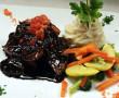 menu_calf_liver