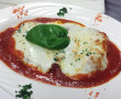 menu_chicken_eggplant_veal_parm