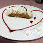 menu_home_made_cannolie