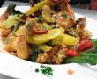 menu_pasta_primavera